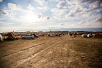 ©Olivia Vanni / Montana Journalism Review